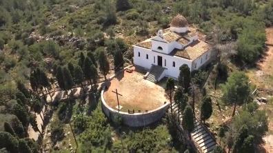 Ermita-01