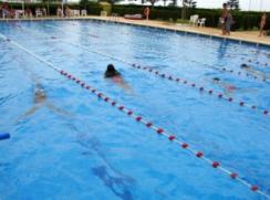 piscina[1]