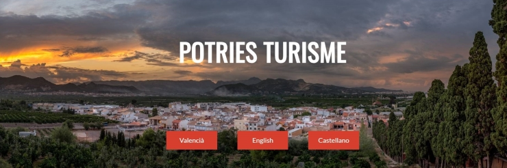 potries-turisme