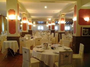 restaurant-moli-canyar-salon-boda-04