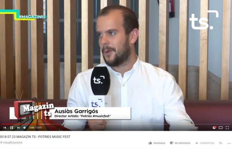 entrevista-ausias