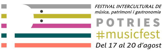 festivalmusicfest