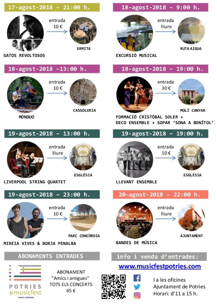 programacio-POTRIES-#musicfest-002