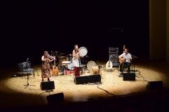 besarabia-musica-balkanica-balkan-music-group-spain-Copy